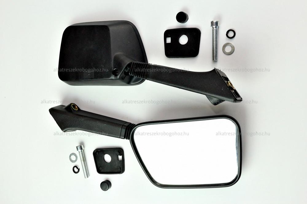 Tükör 15 8mm RV-18-02-34