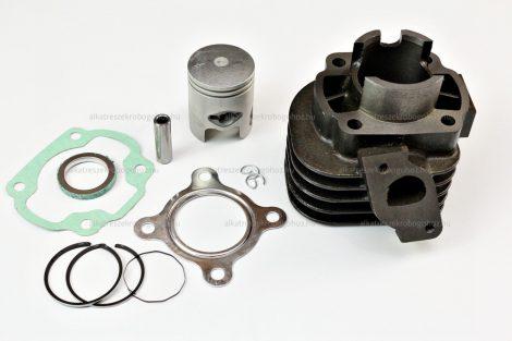 Hengerszett Yamaha 3KJ, APRILIA, MALAGUTI 50ccm 40mm 10-es csapszeg