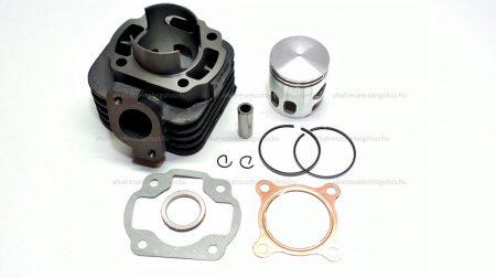 Hengerszett Yamaha 3KJ, APRILIA, MALAGUTI, CPI 70ccm 47mm 12-es csapszeg (149)