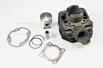 Hengerszett Peugeot Buxy AC 50ccm 40mm 12-es csapszeg (104)