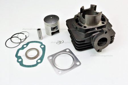 Hengerszett Suzuki Sepia / Adress AC 50ccm 41mm 10-es csapszeg (102)