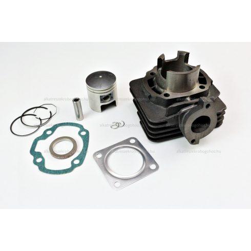 Hengerszett Suzuki Sepia / Adress AC 50ccm 41mm 10-es csapszeg