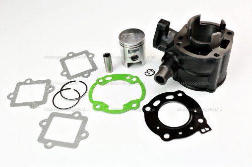 Hengerszett Suzuki Katana / Aprilia Ditech LC 50ccm 41mm 12-es csapszeg (115)