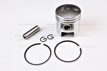 Dugattyúszett Suzuki Sepia / Address 41mm