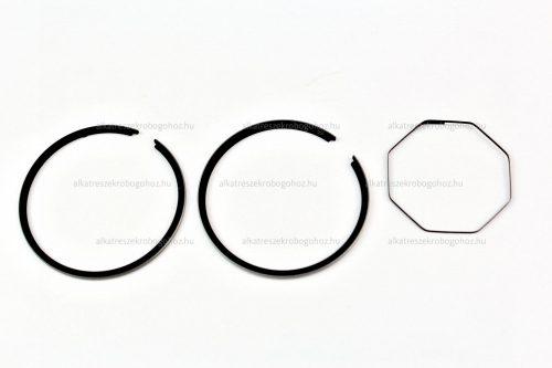 Dugattyúgyűrű szett Honda Dio / Bali W STANDARD 40.5mm