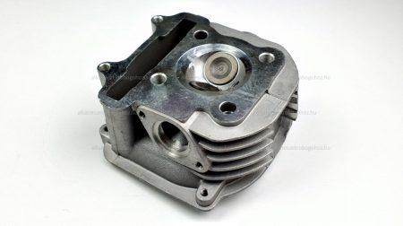 Hengerfej 4T 125ccm, 4 ütemű kínai robogóhoz