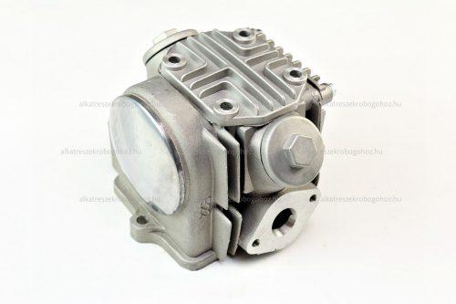 Hengerfej 4T komplett ATV / QUAD 110ccm (282)