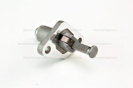 Vezérműlánc feszítő 4T 50-80ccm (066)