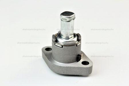 Vezérműlánc feszítő 4T 125-150ccm (467)