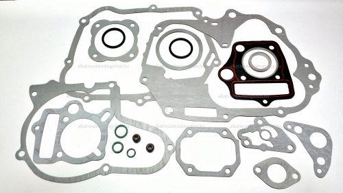 Tömítés szett komplett 4T ATV / QUAD / Moped 70ccm 47mm 139FMB