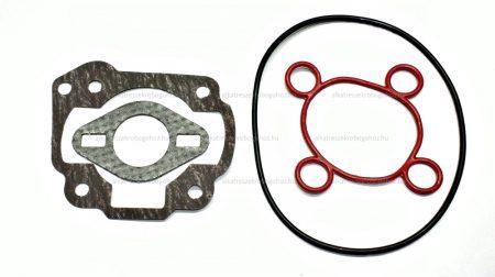 Tömítés hengerhez Yamaha Aerox, Aprilia Sr, Malaguti F12 LC 50ccm