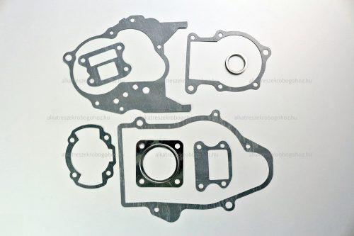 Tömítés szett komplett Honda Dio 50ccm RV-01-07-45