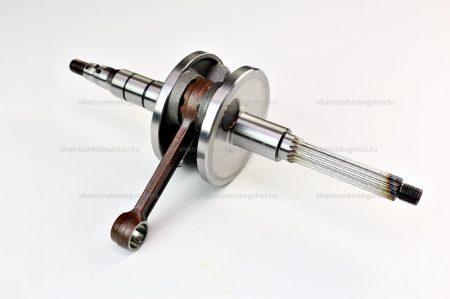 Főtengely Yamaha / Aprilia / Malaguti 13MM (159)