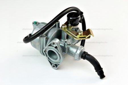 Karburátor 4T ATV / QUAD 110ccm, 4 ütemű kínai quadhoz (390)