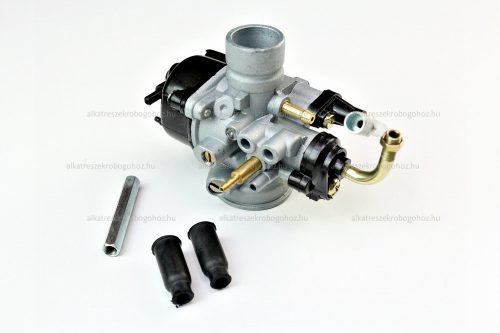 Karburátor Yamaha / Aprilia / Malaguti kézi szivatós 12-es