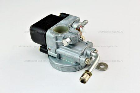 Karburátor Piaggio Ciao SHA 12/12