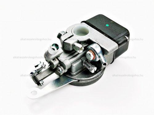 Karburátor Piaggio Si SHA 12/12