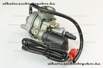 Karburátor Peugeot / Honda 42mm (120)