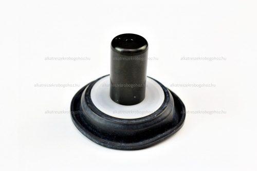 Membrán 4T 16mm, 4 ütemű kínai robogóhoz (529)