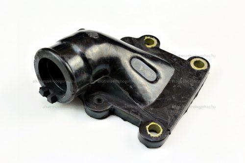 Szívócsonk Yamaha BWS / 2JA (185)