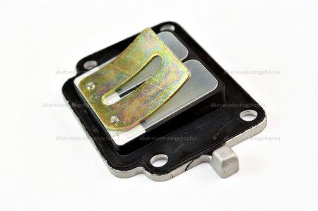 Visszacsapó szelep Yamaha Booster 2JA állóhengeres (187)