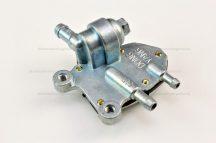 Benzincsap Yamaha RV-02-05-07