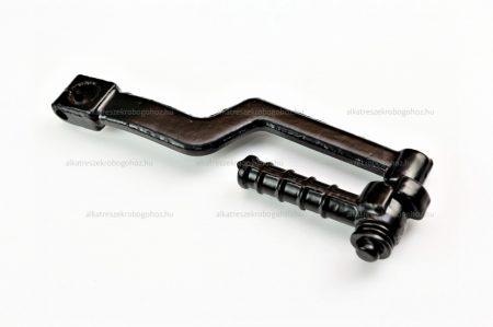 Berugó kar 4T 50-80cc , 4 ütemű kínai robogóhoz (006)