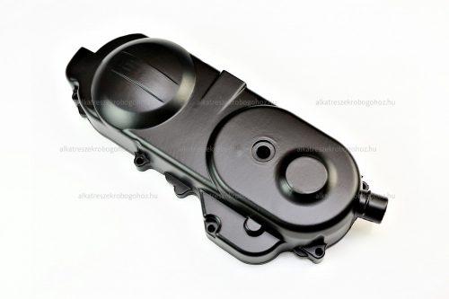 """Dekni 4T GY6 50-80ccm 40cm , 10-os kerekű 4 ütemű kínai robogóhoz (016)"""""""