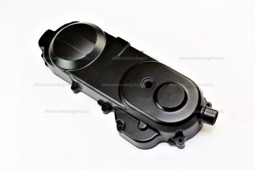 """Dekni 43cm 4T GY6 50-80ccm, 12-os kerekű 4 ütemű kínai robogóhoz (017)"""""""
