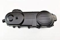 Dekni BAOTIAN 46cm 4 ütemű kínai robogóhoz