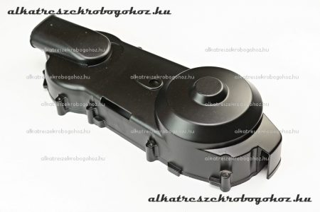 Dekni 4T GY6 125-150ccm 43CM, 4 ütemű kínai robogóhoz