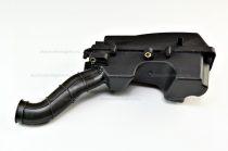 """Levegőszűrő 4T GY6 50-80ccm 10-os kerekű 4 ütemű kínai robogóhoz"""""""