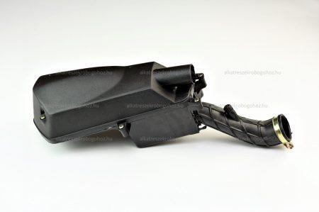 """Levegőszűrő 4T GY6 50-80ccm 12-os kerekű 4 ütemű kínai robogóhoz (012)"""""""