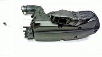 Levegőszűrő 4T 125-150cc, 4 ütemű kínai robogóhoz