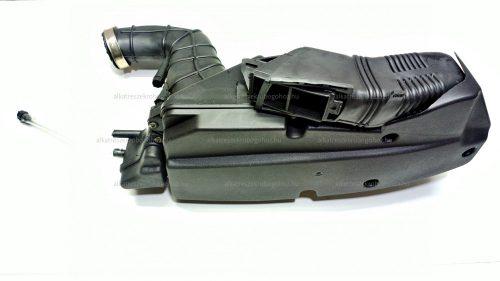Levegőszűrő 4T 125-150cc, 4 ütemű kínai robogóhoz (462)