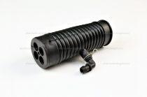 Levegőszűrő cső 4T GY6, 4 ütemű kínai robogóhoz