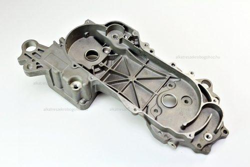 Motorblokk 10-es kerekű 4 ütemű kínai robogóhoz QQ-SPRI-02-01