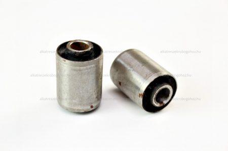 Szilent 35x30x10.5   1 PÁR RV-11-03-01