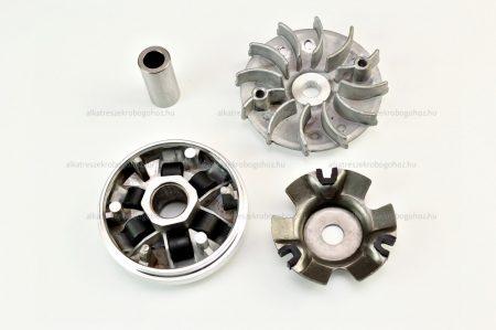 Variátor 4T 125-150ccm, 4 ütemű kínai robogóhoz (492)