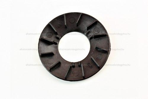 Varióhűtő GY6 4T 50-80ccm, 4 ütemű kínai robogóhoz (647)
