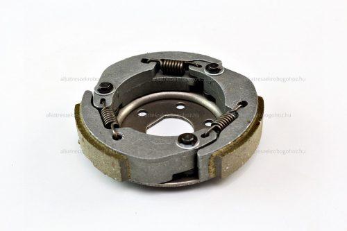Kuplung pofa Yamaha / Aprilia / Piaggio 107MM