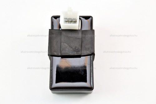 CDI Baotian 50-80ccm 6 vezetékes, 4 ütemű kínai robogóhoz