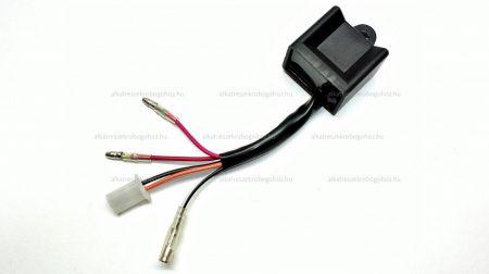 CDI Yamaha / Aprilia / Malaguti 5 vezetékes (041)