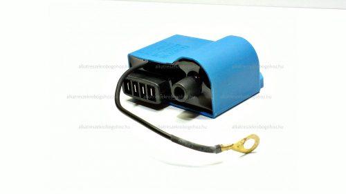 Gyújtáselektronika (CDI) Piaggio Vespa PK50