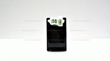 CDI Honda Bali / Shadow / Dio ZX 6 vezetékes (415)