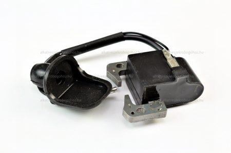 Gyújtótrafó Pocket Bike / Pocket Quad / Pocket Cross