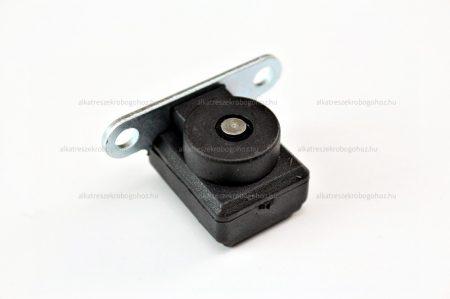 Jeladó 4T GY6 50-150ccm / Kymco 4T, 4 ütemű kínai robogóhoz (503)