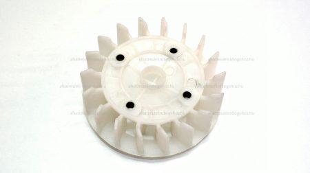 Hűtő gyújtáshoz 4T GY6, 4 ütemű kínai robogóhoz (165)