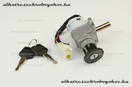 Gyújtáskapcsoló Yamaha / MBK / Malaguti