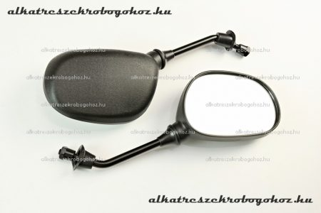 Tükör 2 8mm 2090329